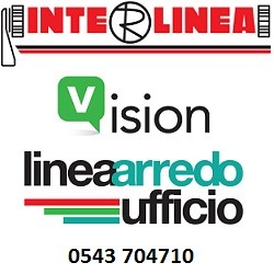 http://www.interlineasrl.it