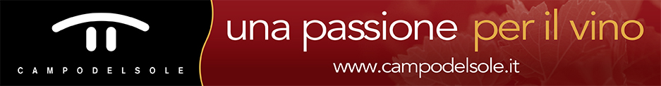 http://www.campodelsole.it