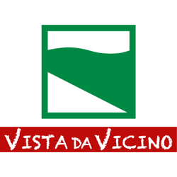 https://www.regione.emilia-romagna.it/video/2018/vista-da-vicino-2018