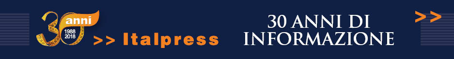 https://www.italpress.com/30-anni-italpress