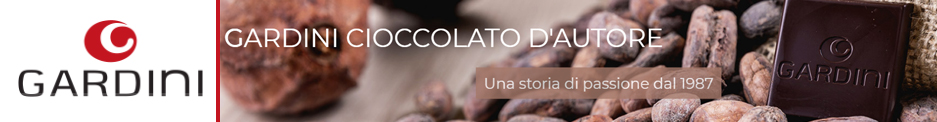 https://www.gardinicioccolato.it/