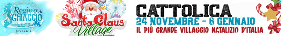 http://www.santaclausvillagecattolica.it/