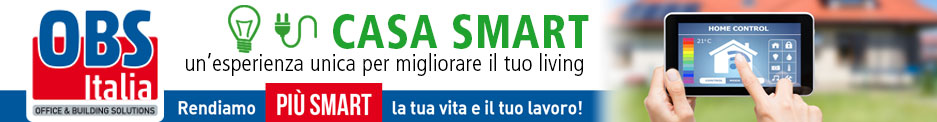 https://obsitalia.it/