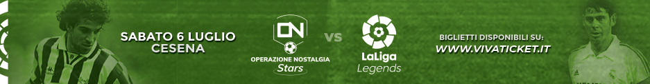 https://www.vivaticket.it/ita/event/operazione-nostalgia-stars-vs-laliga-legends/128564
