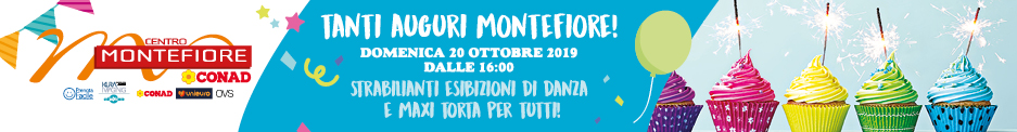 http://www.centromontefiore.it/category/eventi/