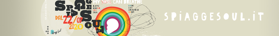 http://www.spiaggesoul.it/soul_site/