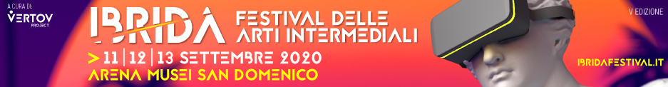 https://ibridafestival.it/