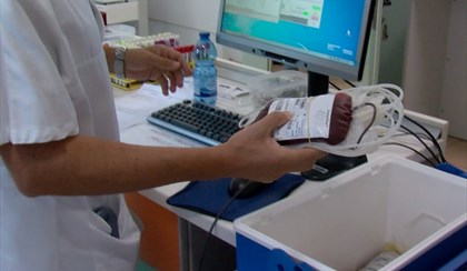 FORLÌ: Avis ha bisogno di sangue, appello ai donatori | VIDEO