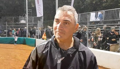 "SOFTBALL: Forlì si gioca lo Scudetto a Bollate, coach Brusa ""Ci proveremo"" 