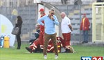 "CALCIO: Turno di Coppa, Ravenna-Reggiana ""La fortuna va cercata"" 
