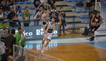 "BASKET: Derby al veleno tra Raggisolaris e Tigers, ""Faenza ha giocato sporco"" 