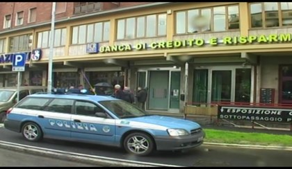 "FORLI': Inchiesta ""Re Nero"", 78 anni per 11 imputati  