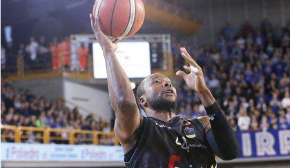 BASKET: Germani Brescia - Virtus Segafredo Bologna 66-70 | VIDEO