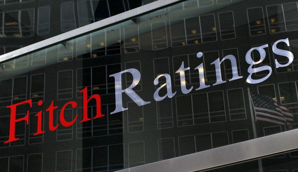 SAN MARINO: Fitch conferma rating BBB-