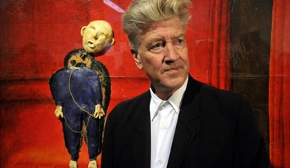 RIMINI: In mostra un tributo a Fellini firmato Lynch