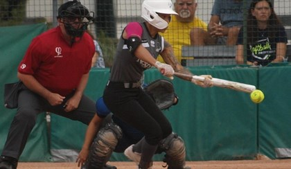 SOFTBALL: Forlì liquida anche Collecchio, sesto sweep consecutivo