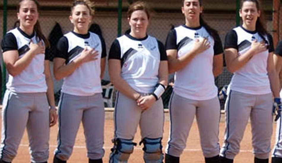 SOFTBALL: Coppa Italia, Forlì supera anche Sestese e Bologna e accede alle Final Four